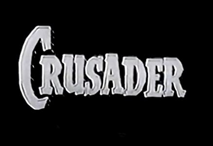 The best site for free movie downloads Crusader by [1280x720p]
