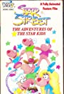 Star Street: The Adventures of the Star Kids