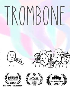 Top 10 películas descargadas 2017 Trombone by Destiny Trahern  [mpg] [UHD] [HDRip]