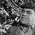 Giorgos Tzifos in Tha se kano vasilissa (1964)