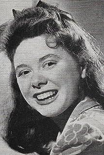 Marcy McGuire