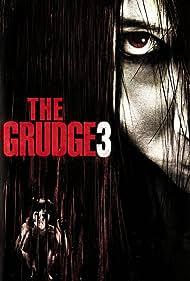 Aiko Horiuchi and Shimba Tsuchiya in The Grudge 3 (2009)