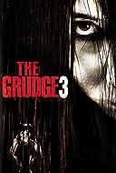 Der Fluch - The Grudge 3 2009