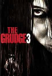 Watch Movie The Grudge 3 (2009)