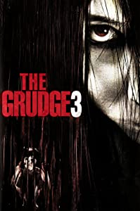 Downloadable movie psp for free The Grudge 3 by Takashi Shimizu [720x480]