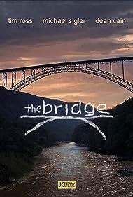 The Bridge (2021)
