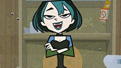 Apologise, but, Lindsay total drama island only reserve