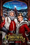 'The Christmas Chronicles 2' Review (Netflix)