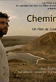 Chemin d'O Poster