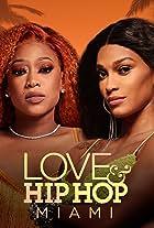 Love & Hip Hop: Miami