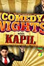Comedy Nights with Kapil (2013) Poster