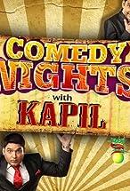 Primary image for Abhishek Bachchan, Rishi Kapoor, Asin and Umesh Shukla