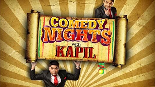 Downloads free new movies Kapil ke Ghar, Sapno Ki Rani [x265]