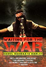 Daniel Bambaata Marley: Waiting for the War