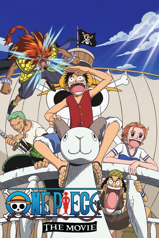 One Piece Film Z 2012 Imdb