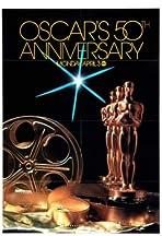 The 50th Annual Academy Awards