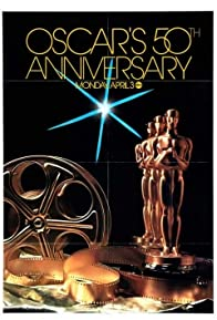 Primary photo for The 50th Annual Academy Awards