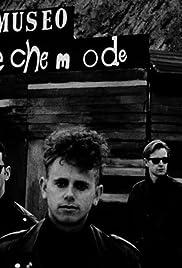 Depeche Mode: Pimpf Poster