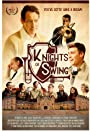 Knights of Swing