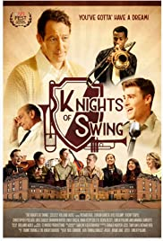 Knights of Swing Poster