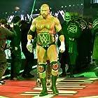 Paul Levesque in WrestleMania 32 (2016)