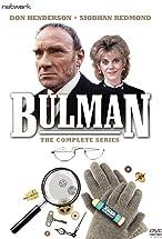 Primary image for Bulman
