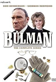 Primary photo for Bulman