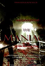 The Maniac 2:The Hell Is Back