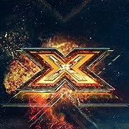 LugaTv   Watch The X Factor seasons 1 - 9 for free online