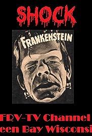 Shock (TV Series 1958–1959) - IMDb