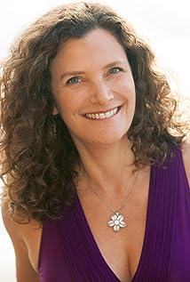 Donna Jason New Picture - Celebrity Forum, News, Rumors, Gossip