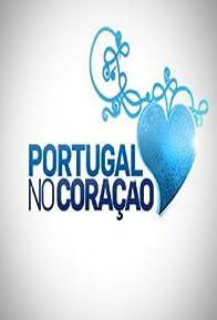 Primary photo for Portugal no Coração
