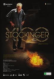 Xico Stockinger Poster