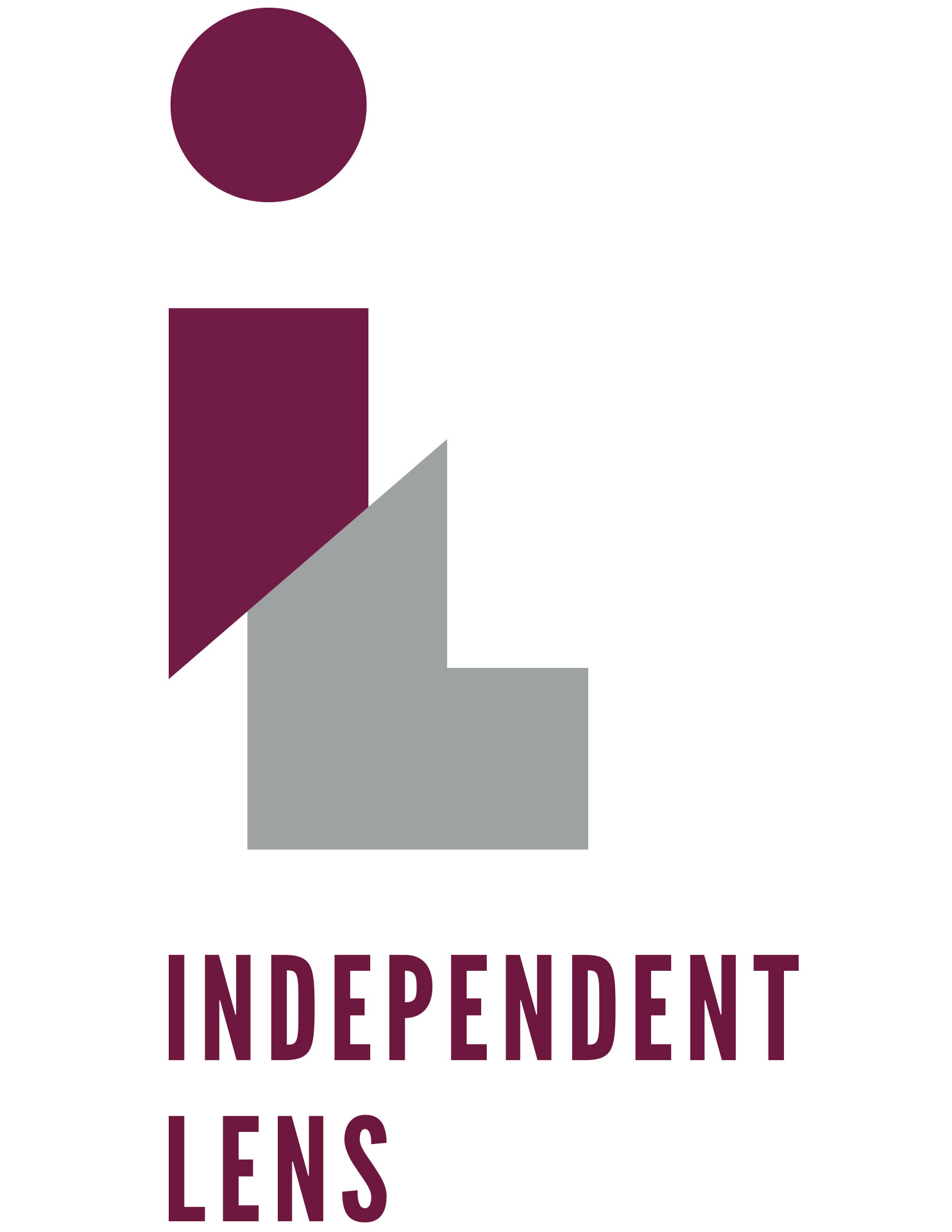 Independent Lens - Cast | IMDbPro