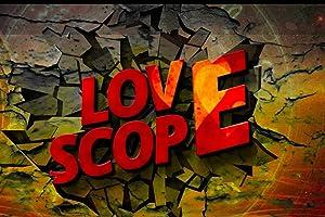 Love Scope movie, song and  lyrics