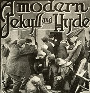 English downloaded movies A Modern Jekyll and Hyde by none [480x360]