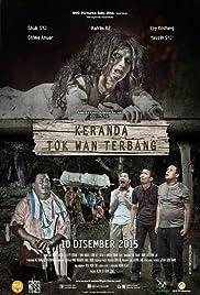 Watch Movie Keranda Tok Wan Terbang 2015 (2015)