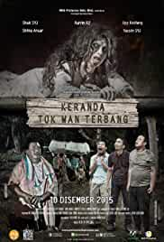 Watch Movie Keranda Tok Wan Terbang (2015)
