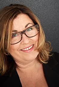 Primary photo for Liza Tarbuck