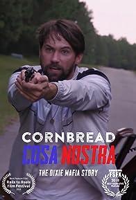 Primary photo for Cornbread Cosa Nostra