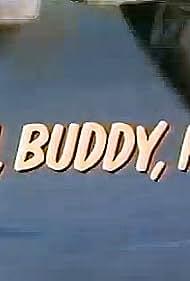 Run Buddy Run (1966)