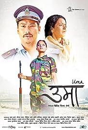 Download Uma (2013) Movie