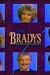 The Bradys (1990)