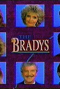 Primary photo for The Bradys