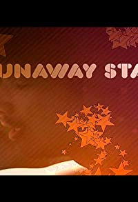 Primary photo for Runaway Stars