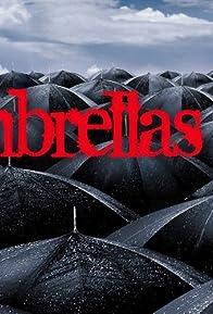 Primary photo for Umbrellas Kill