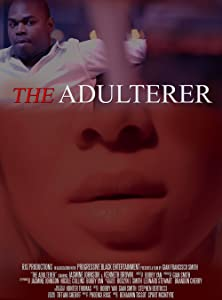 Bittorrent downloads movie The Adulterer Series [480i]