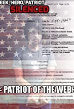 Primary image for Patriot of the Web