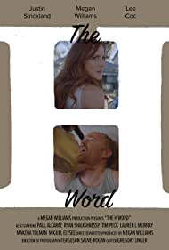 The H Word (2019)