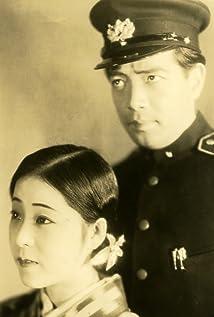 Shizuko Mori Picture
